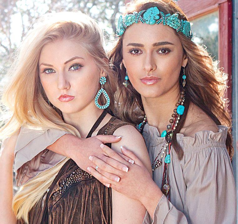 Avant Agency – Texas Talent Agency | Avant Agency Inc ...  |Avant Agency Model