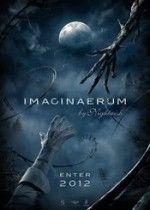 Imaginaerum 2012