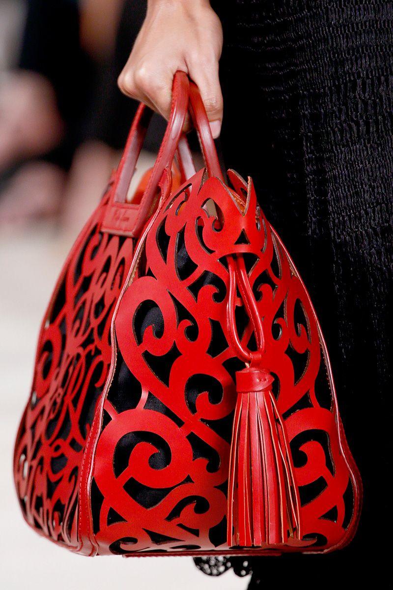 Unique stand-out handbag   My fashion   Pinterest   Wall plug ...