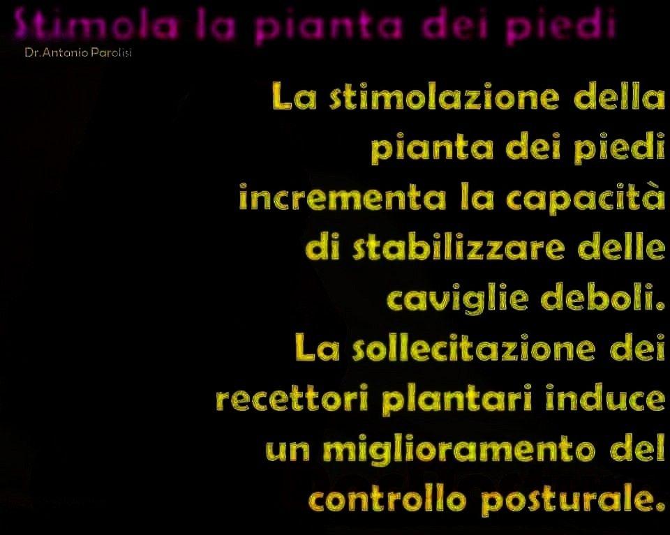 #noskinesiologia #noslabenessere #fisioterapia #kinesiologia #kinefriends #consalute #osteopata #ben...