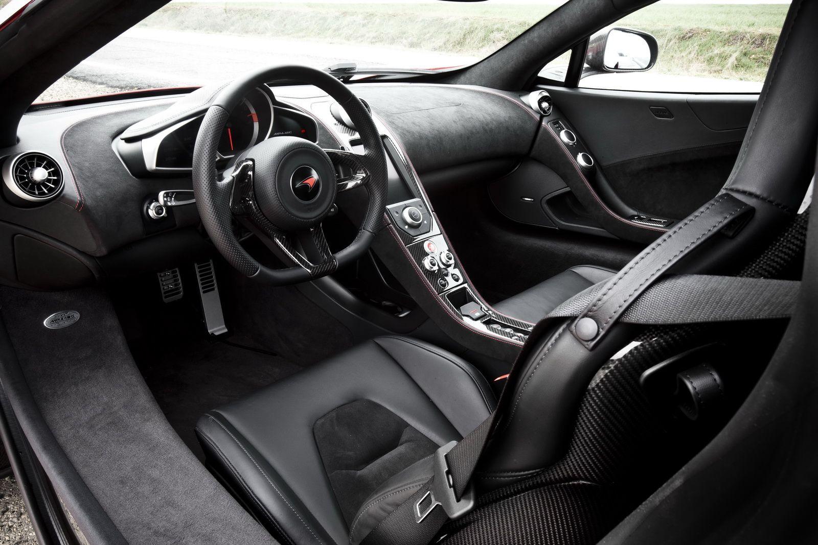 mclaren mp4 interior sports car interiors pinterest mclaren rh pinterest com lego mclaren mp4 12c instructions mclaren mp4 12c owner's manual pdf
