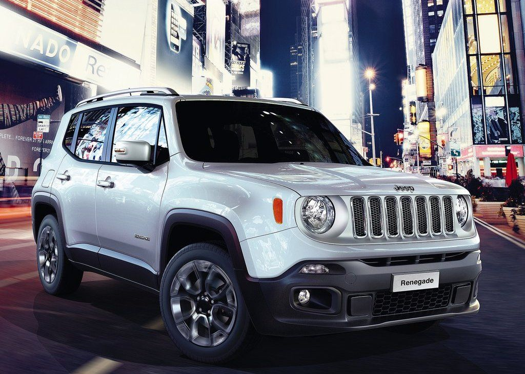 2017 Jeep Renegade Release Date Price Review Interior Exterior Photos And Changes Specs Jeep Renegade Jeep Suv City Suv