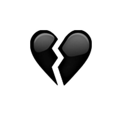 My Heart Emojis De Iphone Emojis Para Whatsapp Fondo De