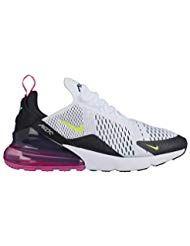Nike Air MAX 270 Zapatillas de Deporte para Hombre #Deportes y aire libre #Movilidad urbana #Patines...