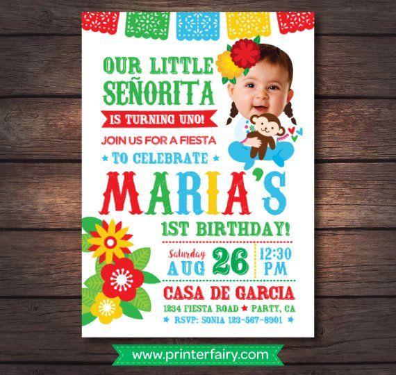 printable mexican fiesta food labels cinco de mayo food tent cards