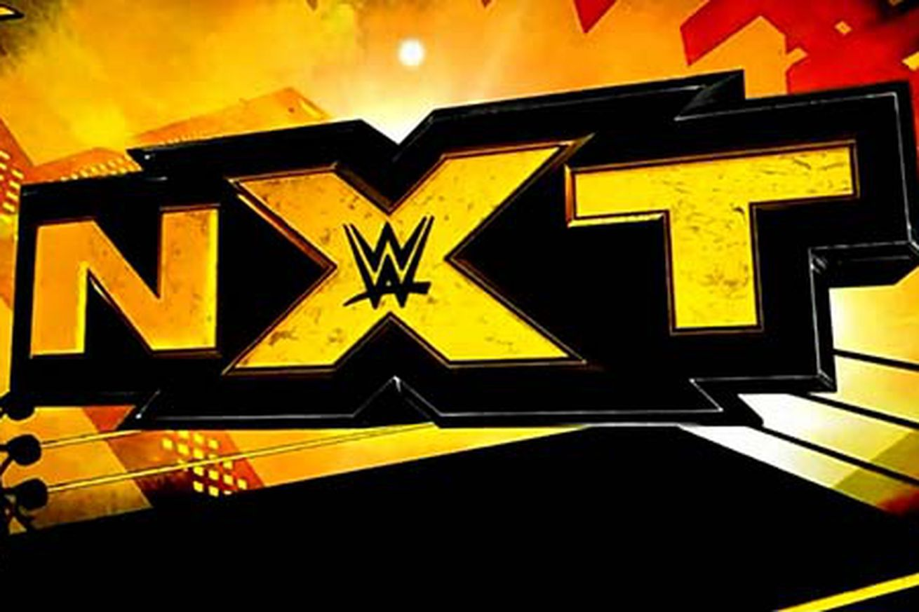 News NXT to Fox Sports 1 reportedly being discussed in
