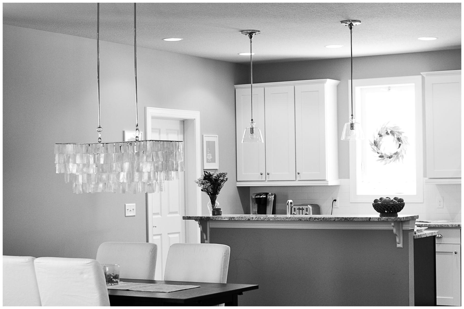 moderne küchenbeleuchtungsanhänger restaurant rustikale anhänger beleuchtung Über der insel beleuchtungs ideen modern küche sterben kronleuchter