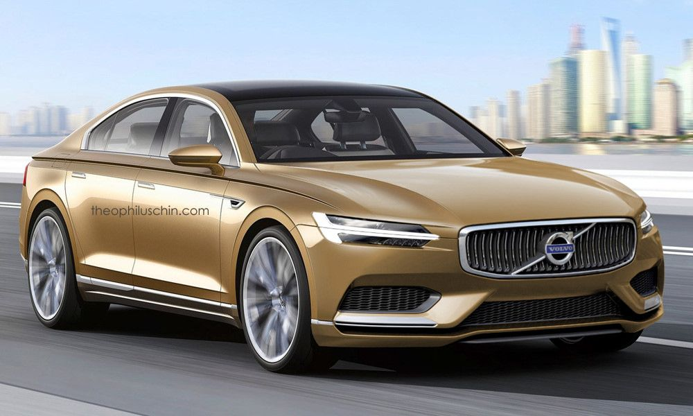 Pin By Saber Hassan On Volvo In 2020 With Images Volvo S60 Volvo Volvo S90