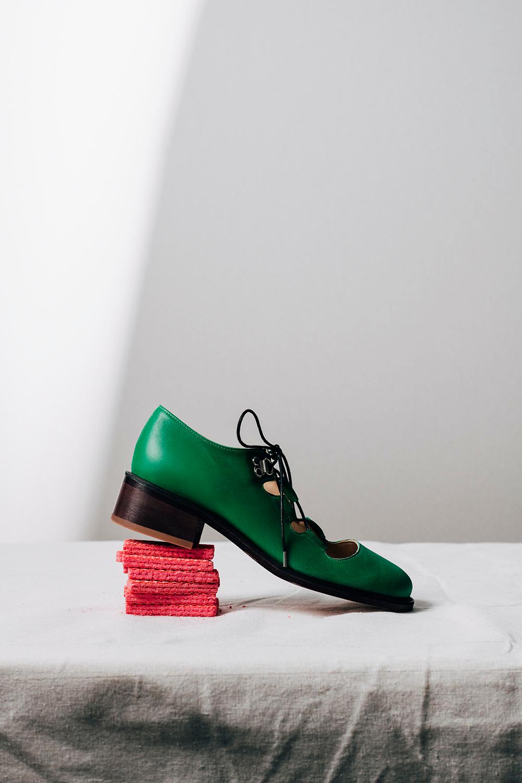 Still life fashion — Still Life, Lifestyle, Food