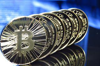 выгоден ли биткоин
