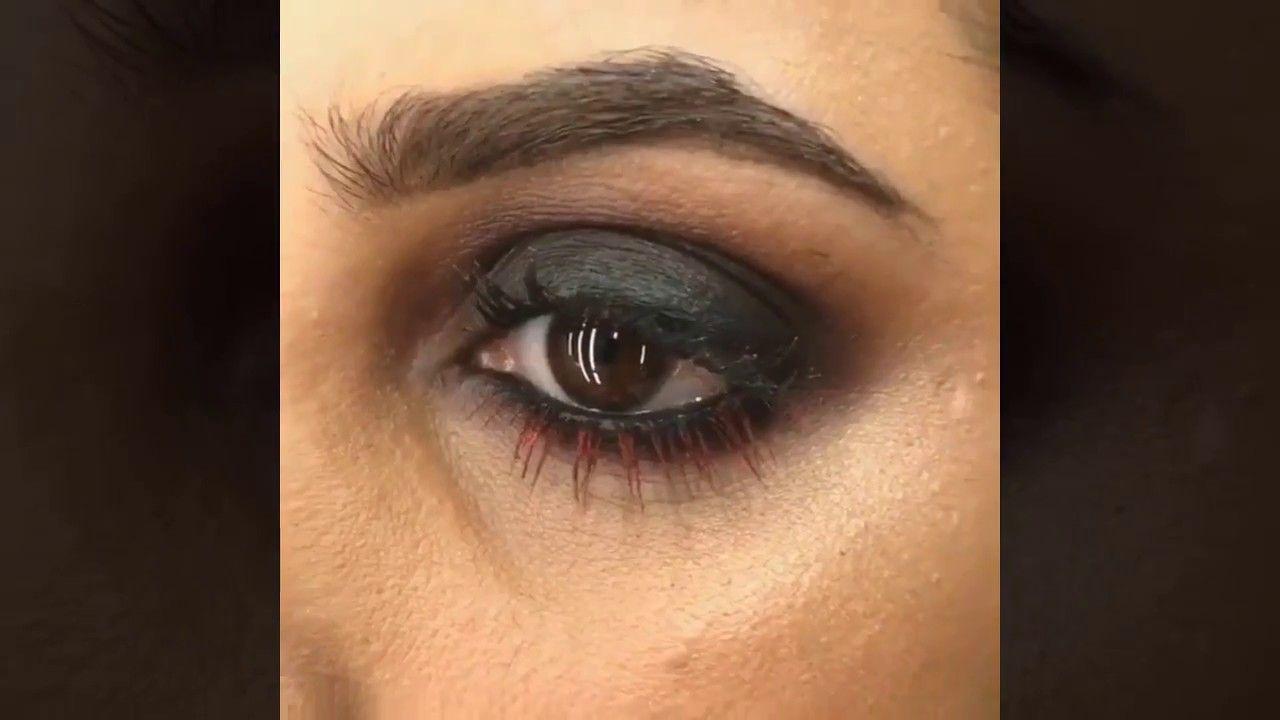 Soft everyday eye makeup tutorial in depth tips tricks eye soft everyday eye makeup tutorial in depth tips tricks eye makeup baditri Image collections