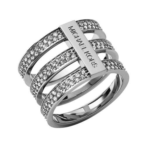 MICHAEL KORS Ring | MKJ3782040