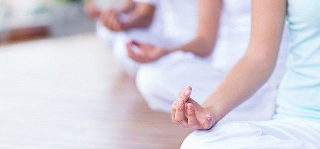 meditationmanagedisease