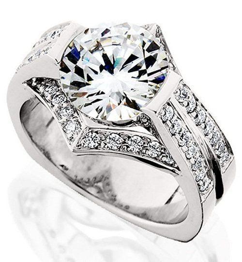 Jareds Engagement Rings T 1 Jared Engagement Rings Engagement Rings Big Engagement Rings