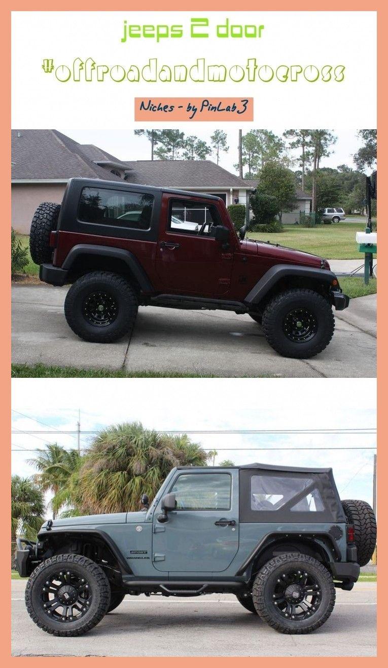 Jeeps 2 Door Jeeps Jeeps 2 Tur Jeeps 2 Portes Jeeps 2 Puertas