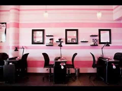 salon suite decorating ideas - Google Search | Salon Suite Decor ...