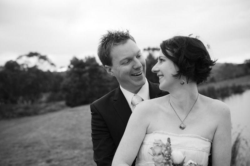 Kelly Anthony Photography Www Kellyanthony Wedding Jo Myles Mandala Winery