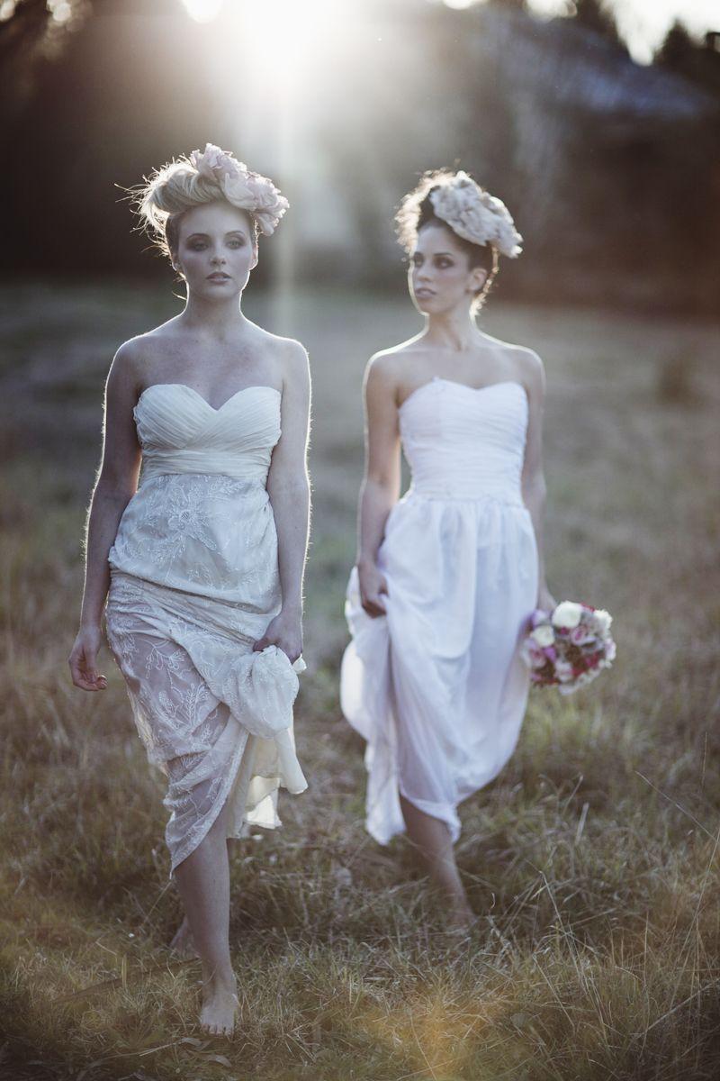 Julia Trotti Wedding Photography » Blog