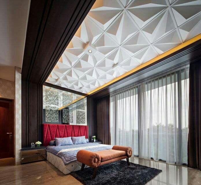 Pin by kusno utomo on bedroom Pinterest - gardinen dekorationsvorschläge wohnzimmer