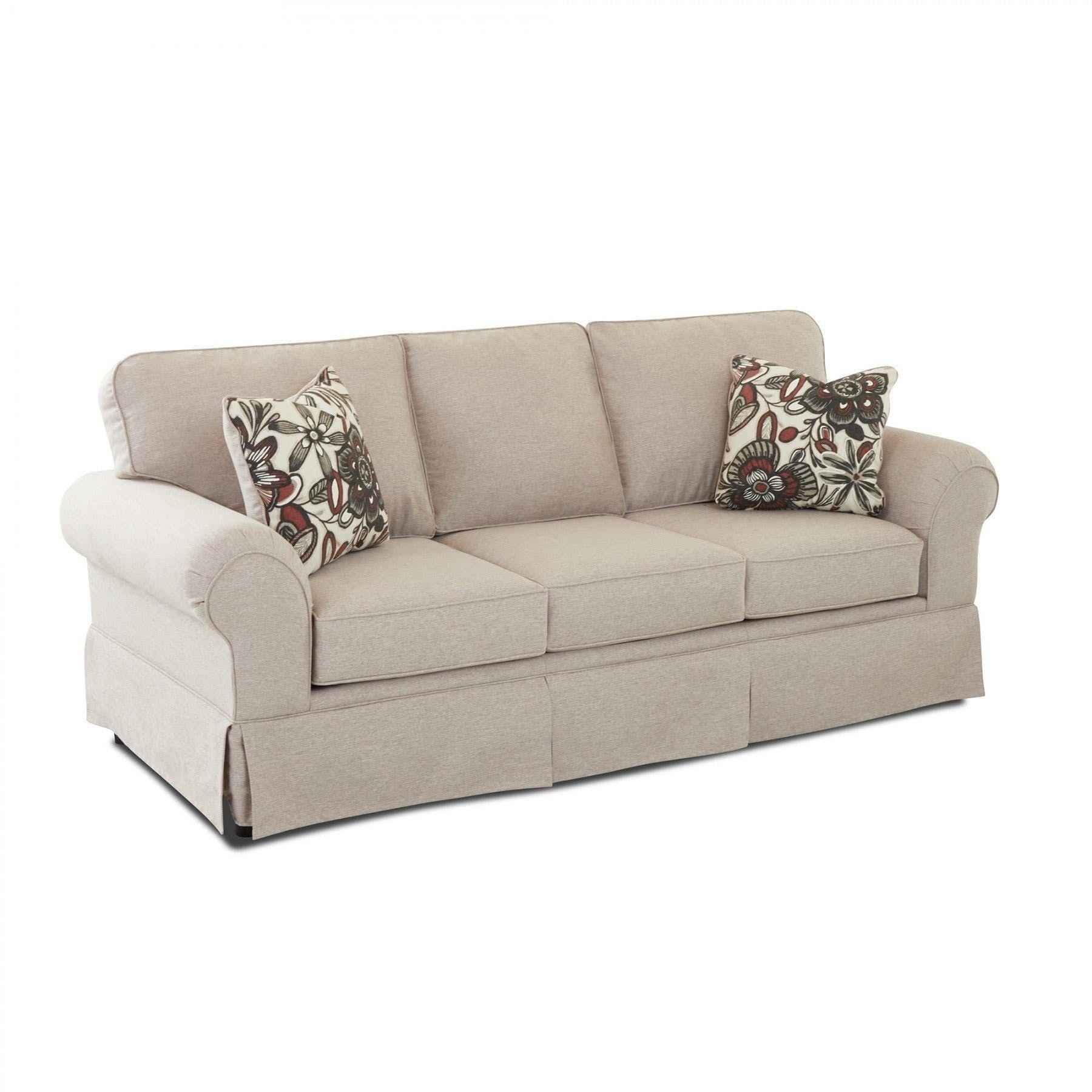 Woodwin Sofa Sofas Living Room Bernie Phyl S Furniture