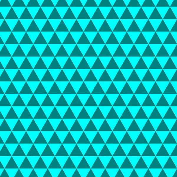 Triangle Tiling Pictures Of Geometric Patterns Designs