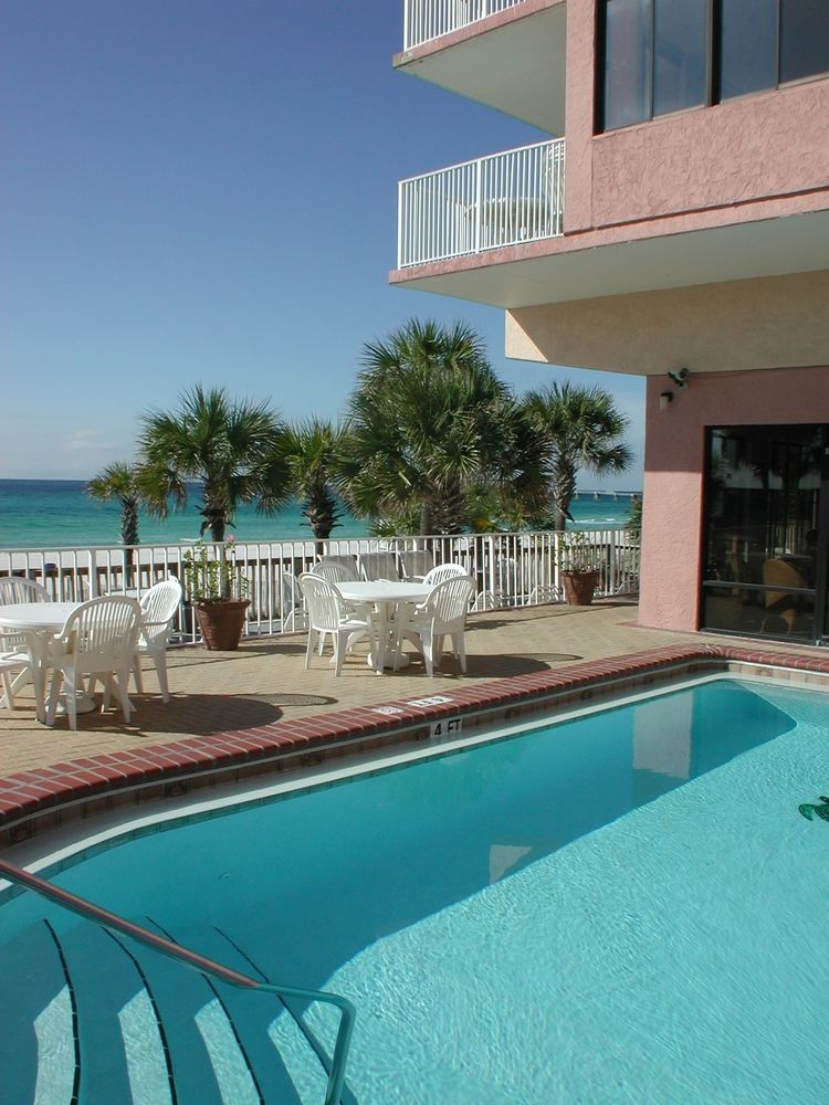 Book Osprey On The Gulf Panama City Beach Florida Hotels Com Panama City Panama Panama City Beach Spring Break Panama City Florida