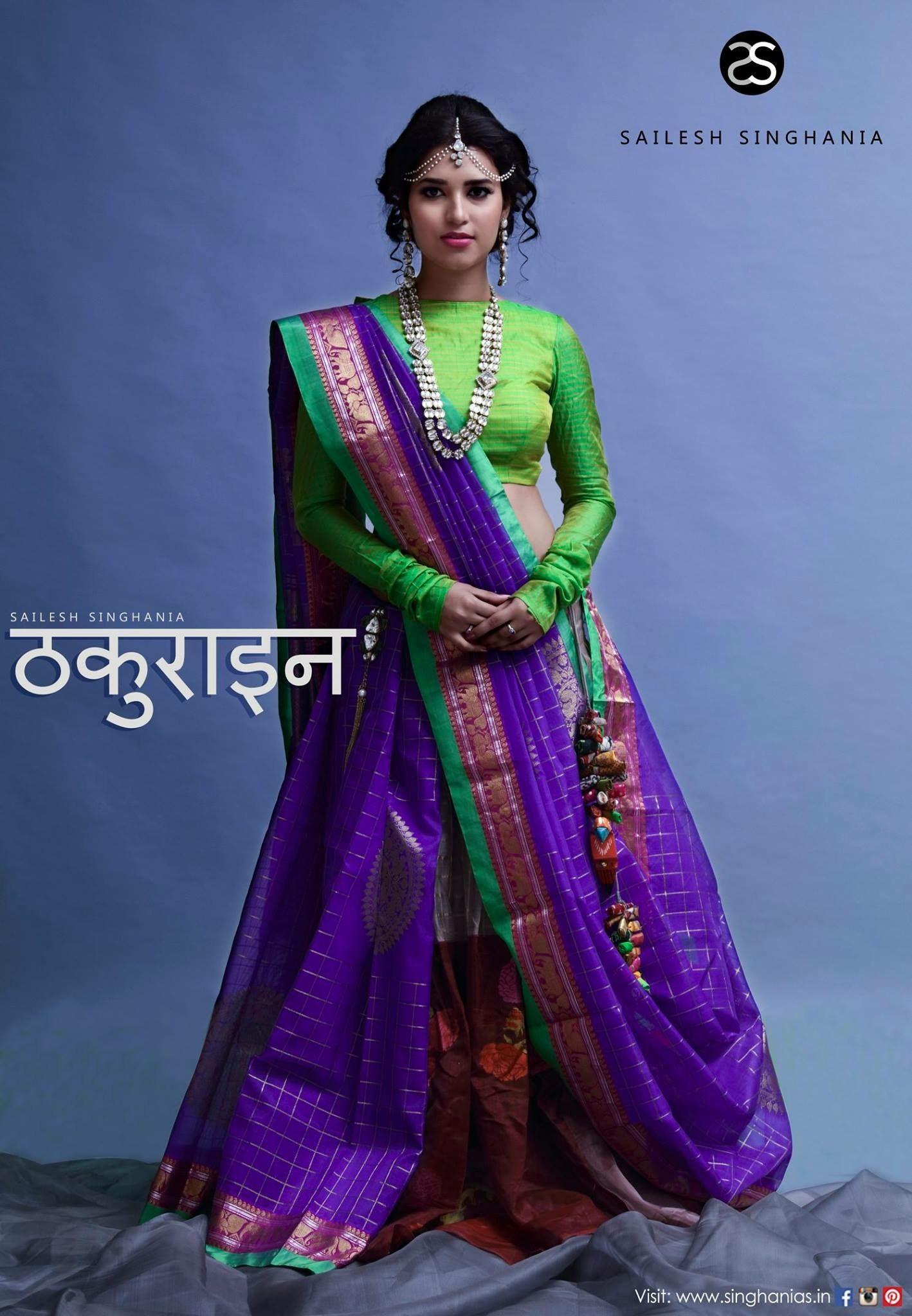 Pin de Sapna Somani en classic saree s   Pinterest