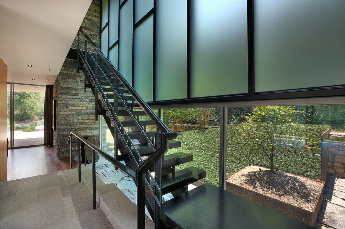 Gallery of East Windsor Residence / Alter Studio - 2