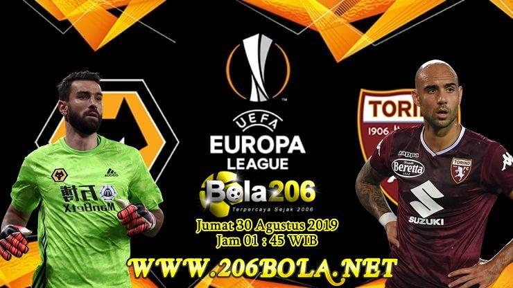 Prediksi Pertandingan Eropa League Antara Wolverhampton Vs Torino Wolverhampton Salvatore Sirigu Wolverhampton Wanderers