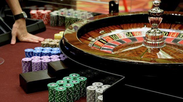 Картинки старого казино о зависимости компьютера игровые автоматы казино
