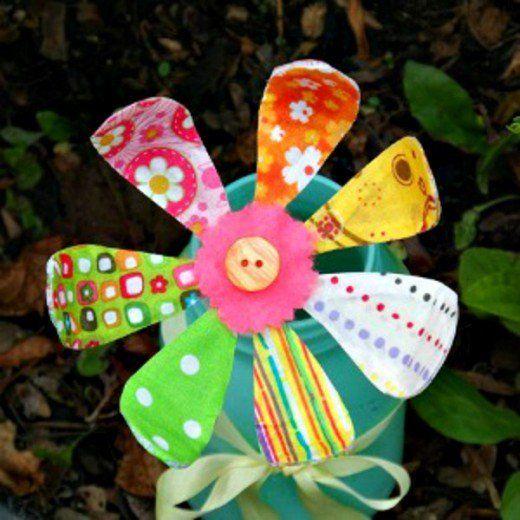 50 Amazing Craft Ideas For Seniors Crafts For Seniors