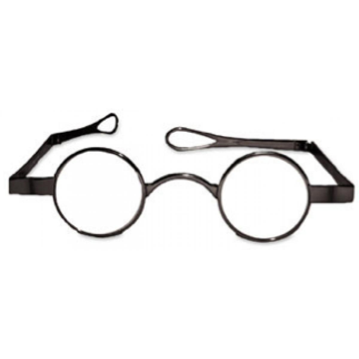 Eyeglass frames without nose pads | Books and Bifocals | Pinterest