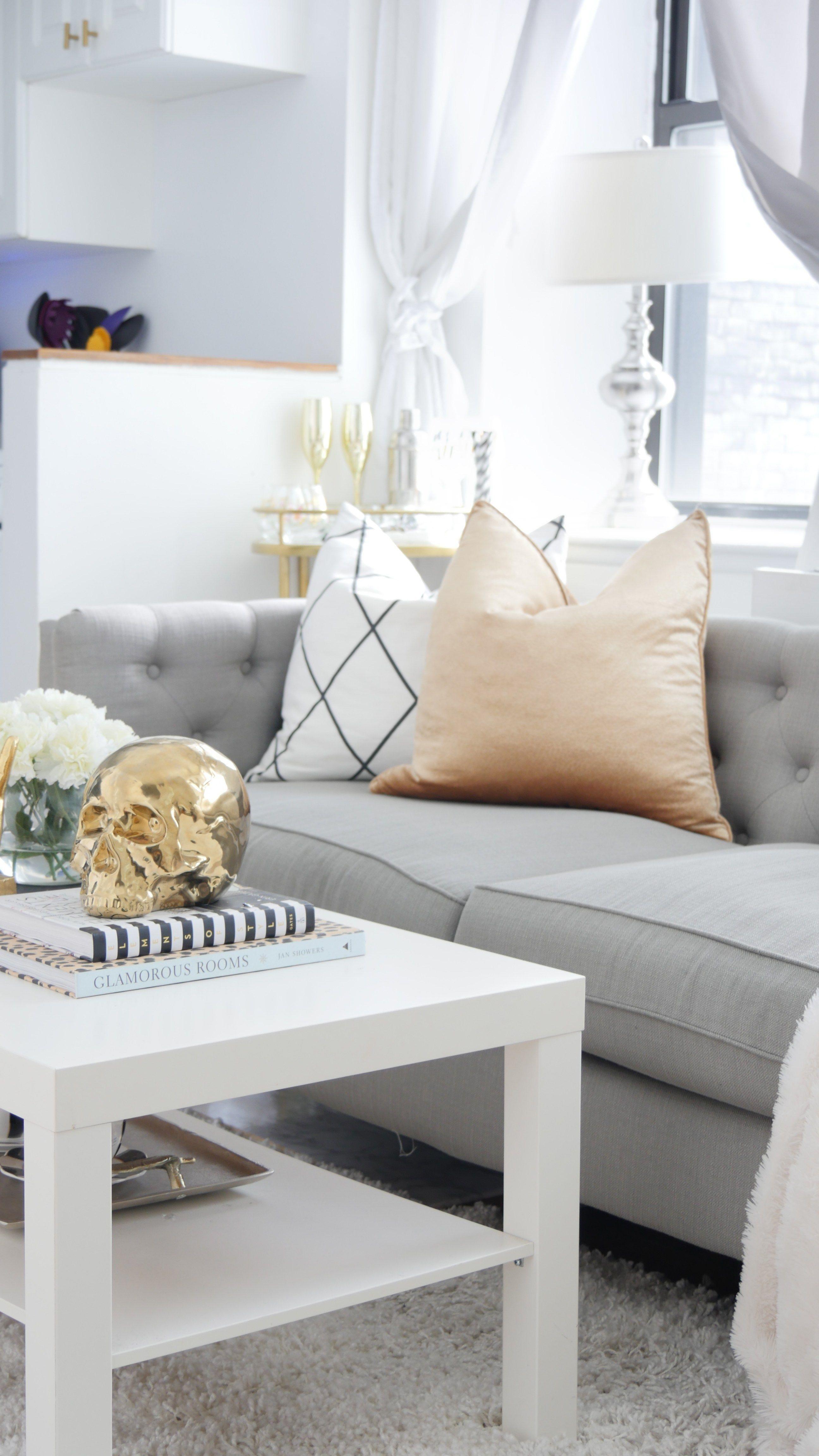 39++ Living room sets under 500 info