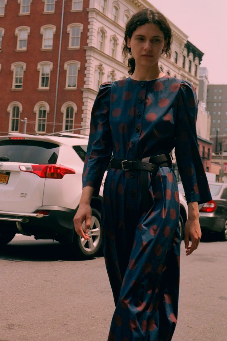 Photo of Street fashion 2020 #street #fashion #outfits – korean street fashion, street fa…