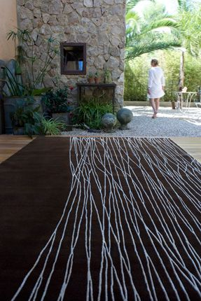 now carpets _ straw   walls floors ceilings   pinterest   alfombras