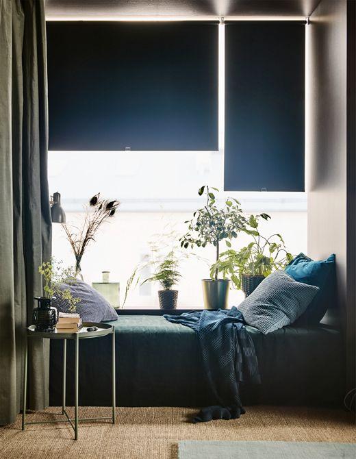 IKEA Deutschland Mit modernen Möbeln von IKEA kommt frischer Wind