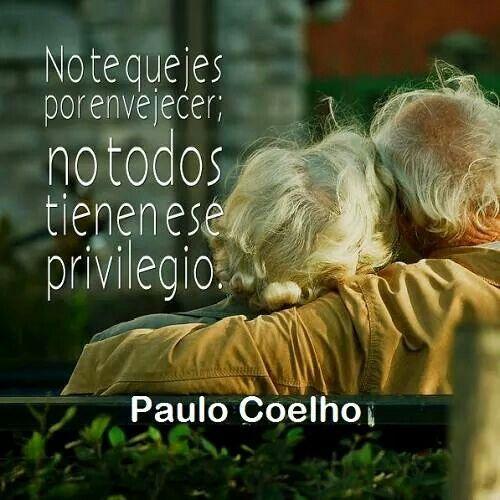 #paulo#coelho#frases#