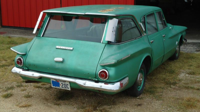 Plymouth : Other Wagon Plymouth : Other Wagon | eBay