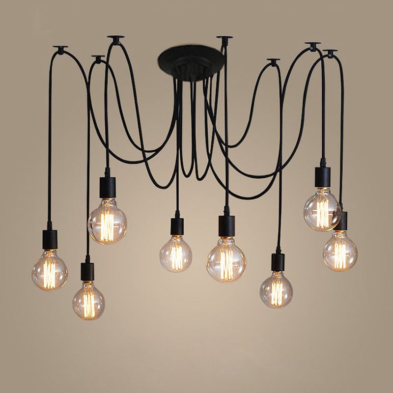 Whole Chandelier Lighting From China Wholers Aliexpress Com Page 3