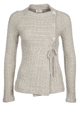 Jumperfabriken Strickjacke