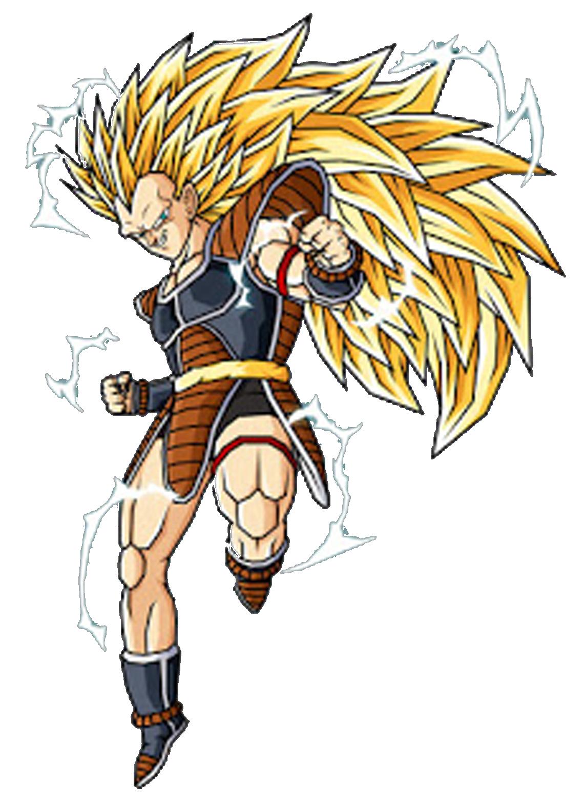 Raditz Ssj Anime Dragon Ball Dragon Ball Z Dragon Ball Super