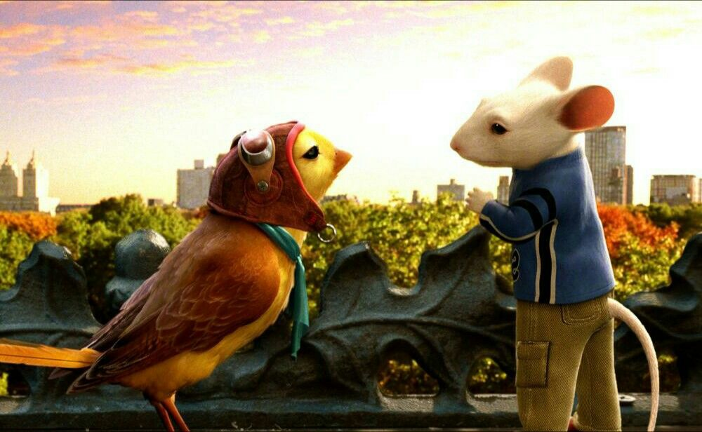 stuart little 2 download full movie in hindi
