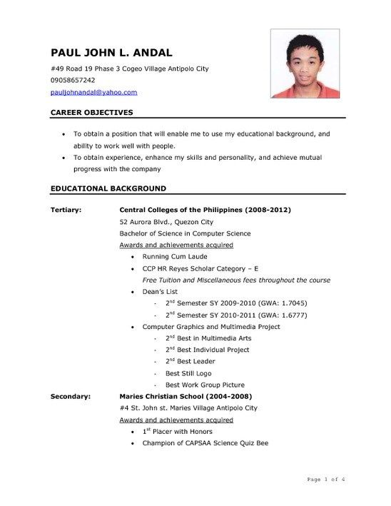 resume sample software engineer civil cover letter example free - software developer cover letter