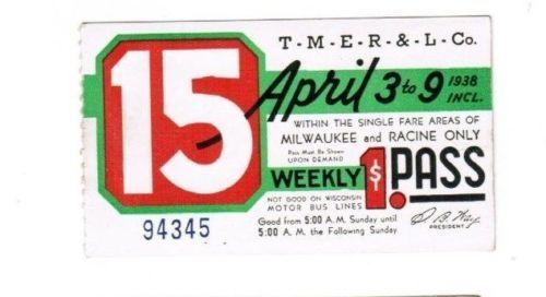 TMERL (1938)
