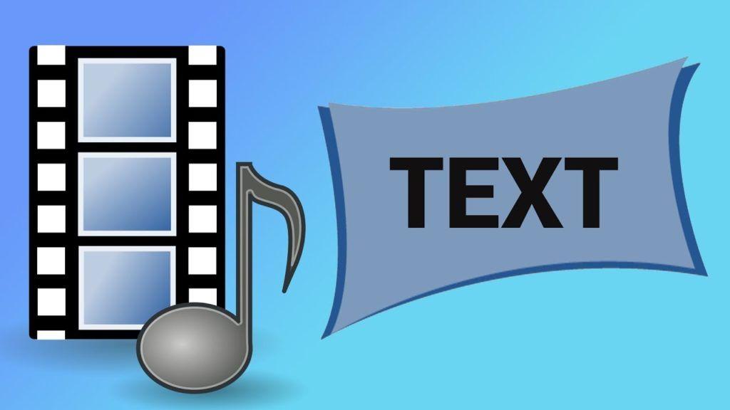 cogito in 2020 Transcription, Audio, Video