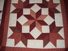 Resultado de imagen para estrella en patchwork