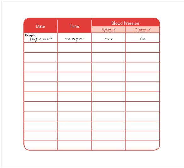 Image result for free printable medication list aging Pinterest