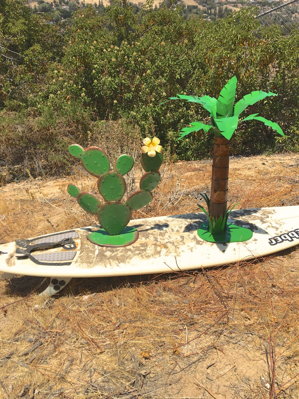 roadrunner,metal art,metal sculpture,garden art,southwestern,bird