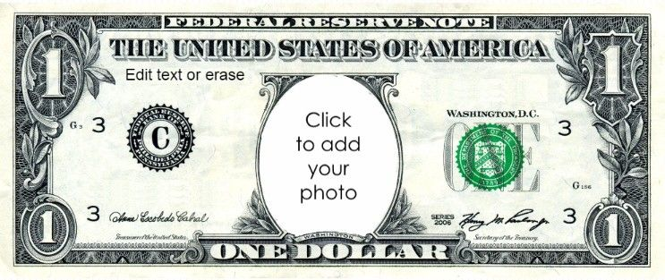 photograph about Printable Custom Play Money named Absolutely free Tailor made Printable Enjoy Financial Template Quick Down load