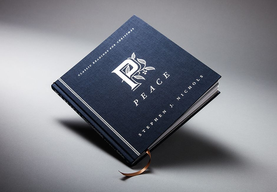 Pin By Provoke Design On Print Mag Book Type Ribbon